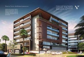 Foto de departamento en venta en  , condominio la terraza, aguascalientes, aguascalientes, 0 No. 01