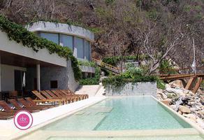 Foto de casa en condominio en venta en condominio los riscos , playa diamante, acapulco de juárez, guerrero, 16310971 No. 02