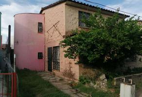 Foto de casa en venta en condominio mar mediterraneo casa 53, los arcos, acapulco de juárez, guerrero, 0 No. 01