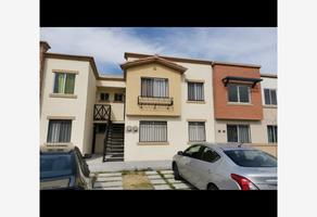Foto de departamento en renta en condominio mirach , real solare, el marqués, querétaro, 0 No. 01