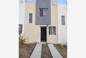 Foto de casa en venta en condominio naranjo 43, ciudad del sol, querétaro, querétaro, 0 No. 01