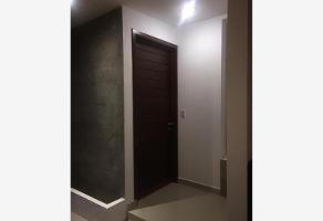 Foto de casa en venta en condominio olivo 1, jesús maría, el marqués, querétaro, 9070038 No. 01