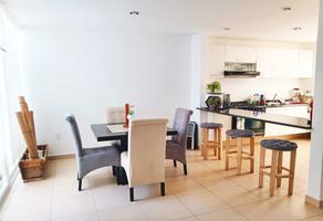 Foto de casa en renta en condominio oporto , punta esmeralda, corregidora, querétaro, 18454836 No. 01