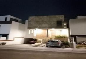 Foto de casa en condominio en venta en condominio opuntia , desarrollo habitacional zibata, el marqués, querétaro, 0 No. 01