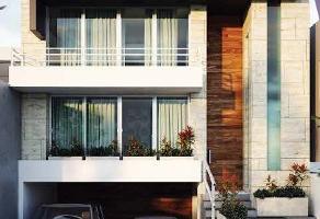 Foto de casa en condominio en venta en condominio opuntia fraccionamiento zibata , desarrollo habitacional zibata, el marqués, querétaro, 8386407 No. 01