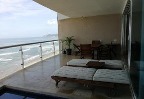 Foto de departamento en venta en condominio palmeiras 1101, la chaparrita, acapulco de juárez, guerrero, 9205740 No. 05