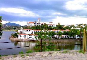 Foto de departamento en venta en condominio península de juriquilla , juriquilla, querétaro, querétaro, 15413250 No. 01
