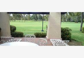 Foto de casa en venta en condominio princess ii 0, jardín princesas ii, acapulco de juárez, guerrero, 0 No. 01