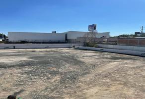 Foto de terreno habitacional en renta en condominio providencia , san antonio de la punta, querétaro, querétaro, 19420072 No. 01