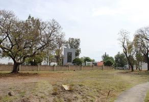 Foto de terreno habitacional en venta en condominio residencial diana natura , diana nature residencial, zapopan, jalisco, 6538862 No. 01