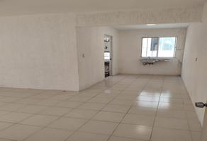 Foto de departamento en renta en  , condominio san juan, tuxtla gutiérrez, chiapas, 0 No. 01