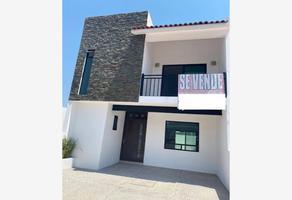 Foto de casa en venta en condominio santo tomas , colinas de schoenstatt, corregidora, querétaro, 0 No. 01