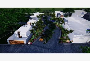 Foto de terreno habitacional en venta en condominio santuario 0, acapatzingo, cuernavaca, morelos, 0 No. 01