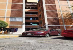 Foto de departamento en venta en condominio sauce , tlayapa, tlalnepantla de baz, méxico, 17820665 No. 01