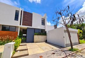 Foto de casa en venta en condominio sevilla , puerta paraíso, colima, colima, 0 No. 01