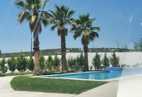 Foto de casa en venta en condominio spezia 64, bugambilias residencial, querétaro, querétaro, 20930380 No. 01