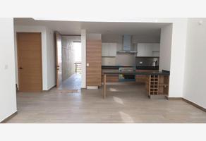 Foto de departamento en venta en condominio temoa , vista real y country club, corregidora, querétaro, 9786706 No. 01