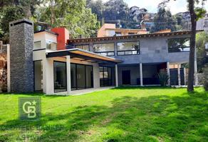 Foto de casa en condominio en venta en condominio , valle de bravo, valle de bravo, méxico, 18907829 No. 01
