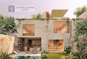 Foto de casa en condominio en venta en condominio , valle de bravo, valle de bravo, méxico, 0 No. 01