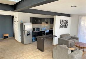 Foto de casa en condominio en renta en condominio , valle de bravo, valle de bravo, méxico, 0 No. 01