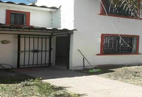 Foto de casa en renta en condominio viñedos , toluquilla, san pedro tlaquepaque, jalisco, 0 No. 01