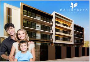 Foto de departamento en venta en condominios bellaterra , jacarandas, los cabos, baja california sur, 0 No. 01
