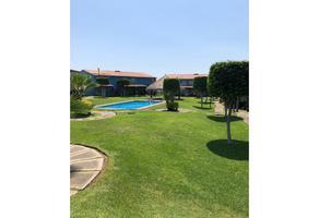 Foto de casa en condominio en venta en  , condominios bugambilias, cuernavaca, morelos, 20396195 No. 01