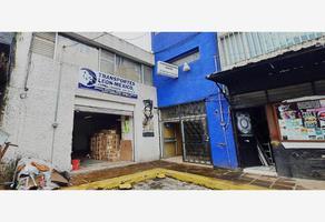 Foto de local en venta en  , condominios bugambilias, cuernavaca, morelos, 0 No. 01