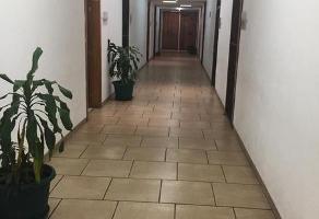 Foto de local en renta en  , condominios cuauhnahuac, cuernavaca, morelos, 13633478 No. 01