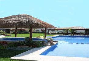 Foto de casa en venta en  , condominios cuauhnahuac, cuernavaca, morelos, 14183294 No. 01