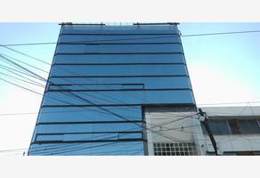 Foto de edificio en renta en  , condominios cuauhnahuac, cuernavaca, morelos, 6003608 No. 01