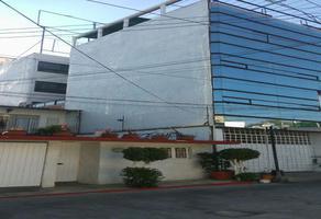 Foto de edificio en renta en  , condominios cuauhnahuac, cuernavaca, morelos, 7014093 No. 01