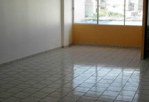 Foto de oficina en renta en  , condominios cuauhnahuac, cuernavaca, morelos, 7014150 No. 01