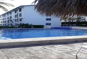 Foto de departamento en venta en condominios marina , el palmar de aramara, puerto vallarta, jalisco, 19368891 No. 01