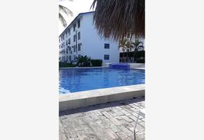 Foto de departamento en venta en condominios marina ., el palmar de aramara, puerto vallarta, jalisco, 0 No. 01