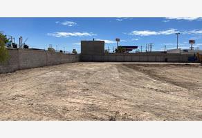 Foto de terreno comercial en venta en  , condominios punta diamante, torreón, coahuila de zaragoza, 11481403 No. 01