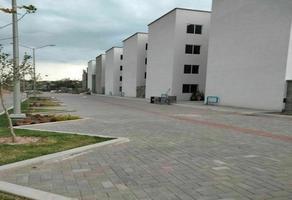 Foto de departamento en venta en condominios senderos , el pochote, león, guanajuato, 20912426 No. 01