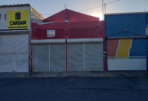 Foto de local en venta en  , condominos comerciales dumas i y ii, chihuahua, chihuahua, 18371162 No. 01