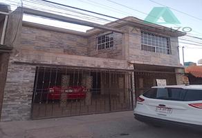 Foto de casa en venta en  , condominos comerciales dumas i y ii, chihuahua, chihuahua, 20047736 No. 01