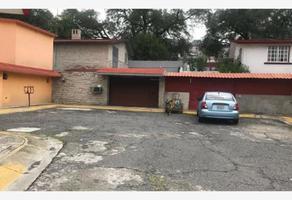Foto de casa en venta en condoplaza 0, residencial campestre chiluca, atizapán de zaragoza, méxico, 15245718 No. 01