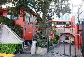 Foto de casa en venta en condoplaza 1, chiluca, atizapán de zaragoza, méxico, 14782203 No. 01