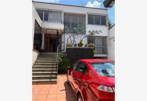 Foto de casa en renta en condor 1, las águilas, álvaro obregón, df / cdmx, 0 No. 01