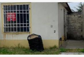 Foto de casa en venta en condor 1, santa teresa 1, huehuetoca, méxico, 0 No. 01