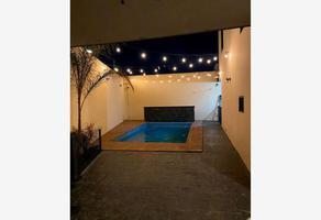Foto de casa en venta en condor 100, misión lincoln 3 sector, monterrey, nuevo león, 0 No. 01