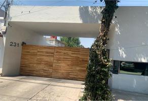 Foto de casa en venta en condor 231, las águilas, álvaro obregón, df / cdmx, 0 No. 01