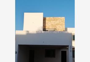 Foto de casa en renta en condor 378, aviación san ignacio, torreón, coahuila de zaragoza, 0 No. 01