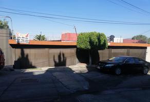 Foto de casa en venta en condor 40, las arboledas, atizapán de zaragoza, méxico, 17849704 No. 01