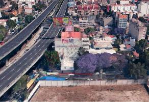 Foto de terreno habitacional en venta en condor 47, campestre, álvaro obregón, df / cdmx, 0 No. 01