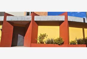 Foto de casa en venta en condor 6 a, san andrés totoltepec, tlalpan, df / cdmx, 0 No. 01