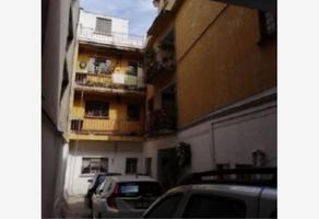 Foto de edificio en venta en condor 61, los alpes, álvaro obregón, df / cdmx, 0 No. 01